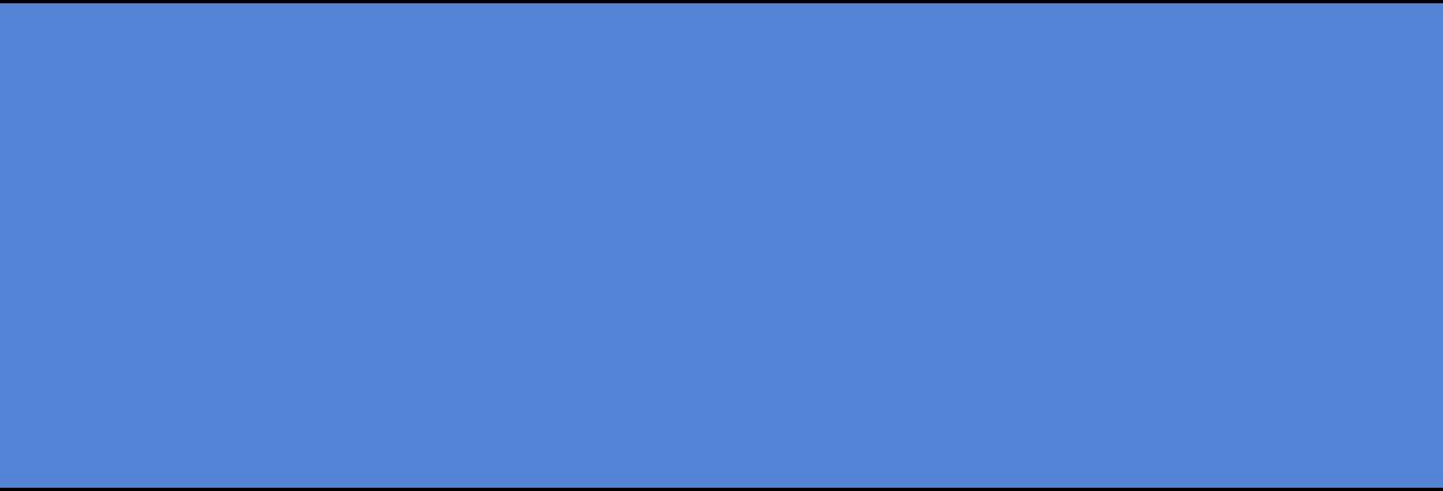 UPHS Logo