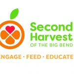 Second Harvest of the Big Bend