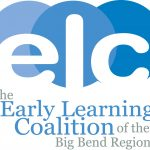 Early Learning Coalition of the Big Bend