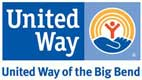 United Way of the Big Bend